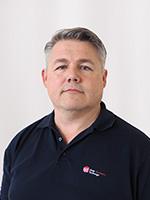 Servicetechniker / KFZ Meister